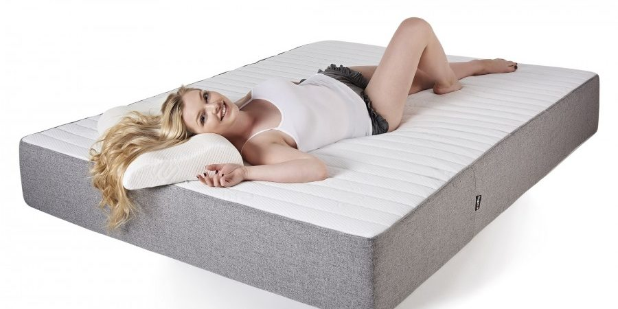 Top 10 Tips to choose Memory Foam Mattress