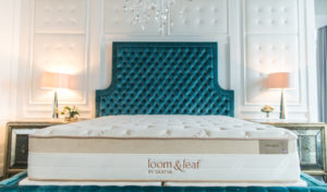 Top 3 Best Memory Foam Mattresses for Heavy People