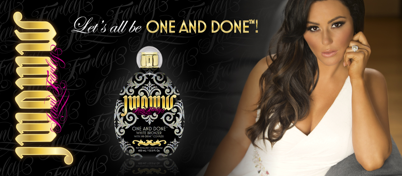 How to select the Best Jwoww Tanning Lotion