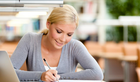 Rush Essay Services can Save your Sanity